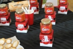 Gala's Pepper Sauce