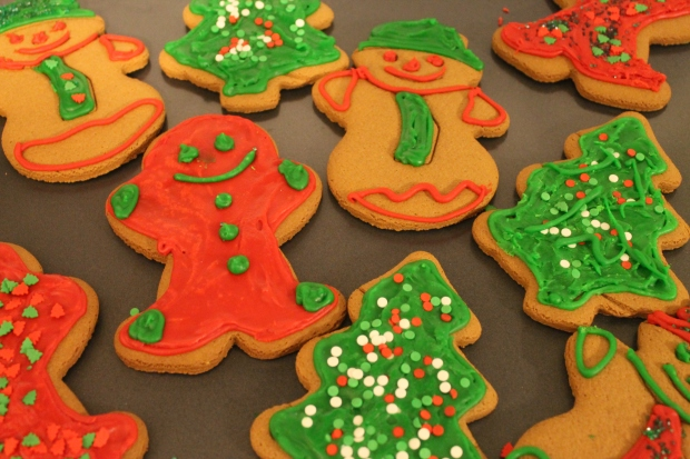 Royal Icing Decorating - Candy Coated Culinista