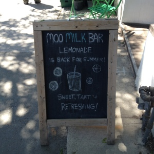 Moo Milk Bar - Candy Coated Culinista