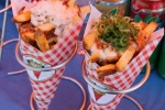 Dutch Frites - Candy Coated Culinista