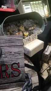 Oysters - The Delicious Food Show